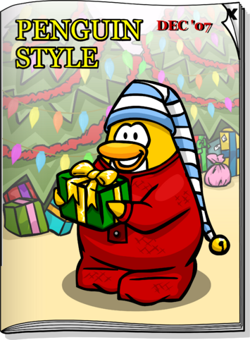 File:Penguin Style December 2007.png
