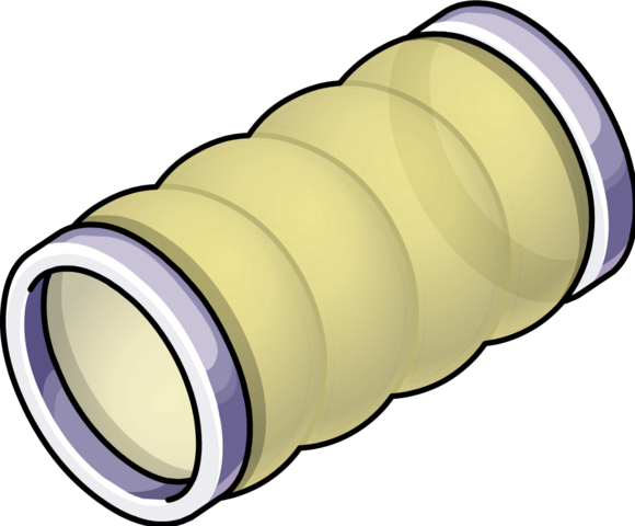 File:PuffleBubbleTube-Yellow-2214.png