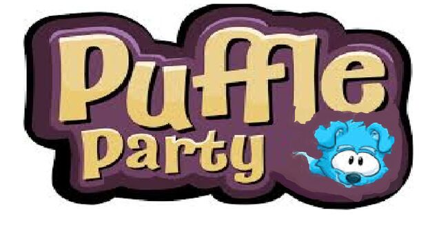 File:Puffle Party 2014 Logo.jpeg