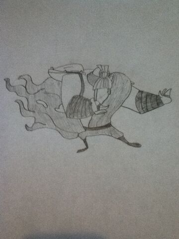 File:Tusk Drawing GN.jpg