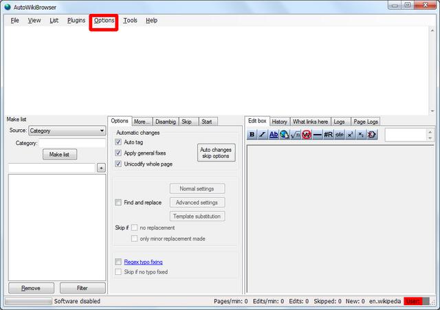 File:AWB Tutorial May 2014 screenshot 001.png