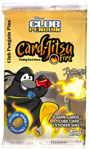 File:Cardjitsufire.png