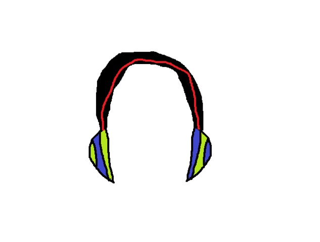 File:Headphones (Item -1).png