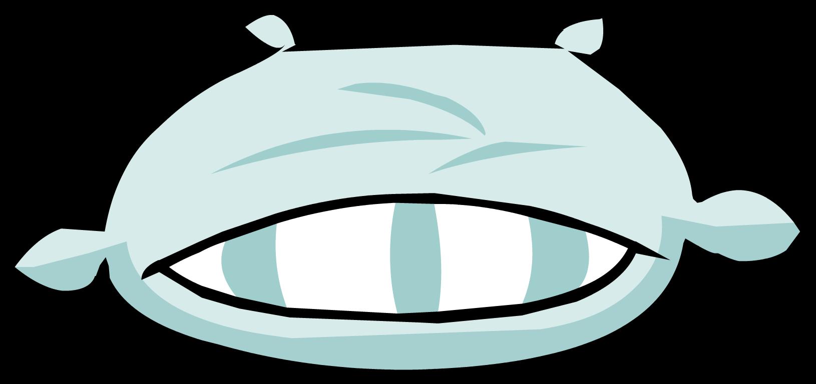 Pillow Club Penguin Wiki Fandom Powered By Wikia