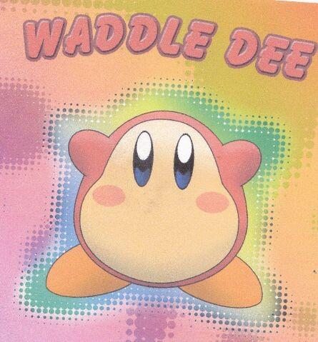 File:Waddle dee.jpg