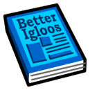 Better Igloos Icon
