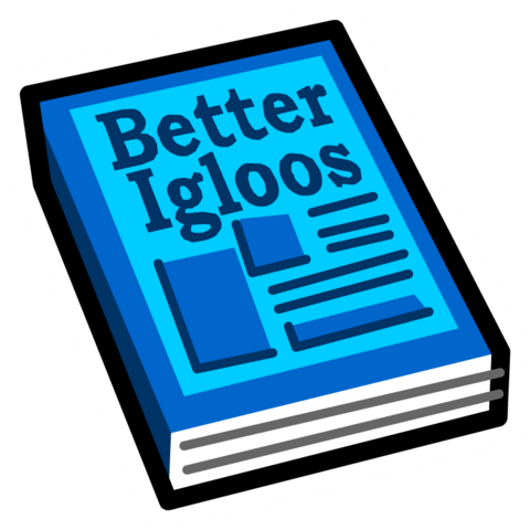 File:Better Igloos Icon.png