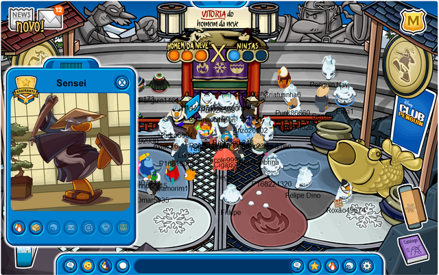 File:Card-Jitsu Party 2013 Stadium Sensei.png