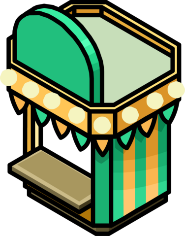 File:Furniture Icons 2194.png