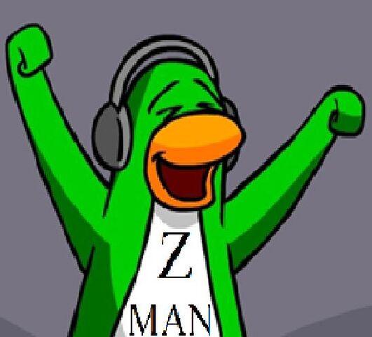 File:Z MAN 1.jpg