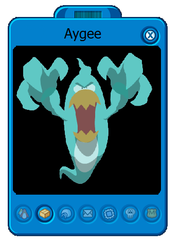 File:Aygee.png