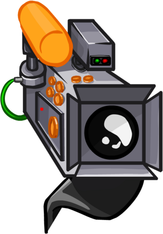 File:Movie Camera.png
