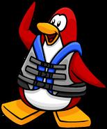 Penguin Style June 2008 12