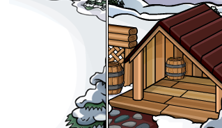 File:The Garden Shed Before After.PNG