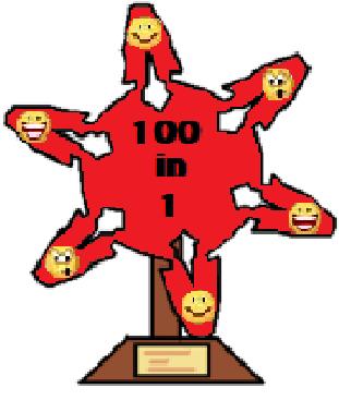 File:100 in 1 award.png