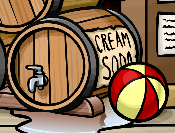 File:A barrel.png