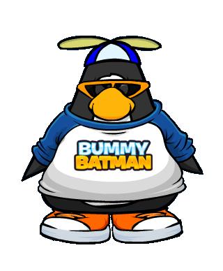File:Bummy Batman.png