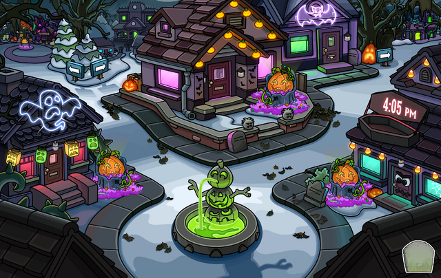 File:Halloween Party 2013 Snow Forts.png