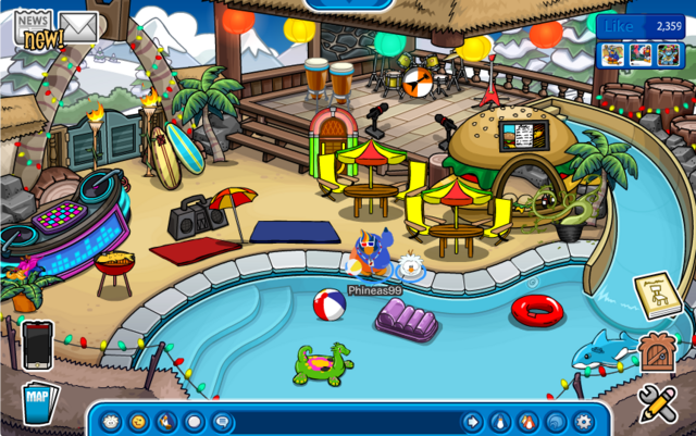 File:Phineas99SummerPartyIgloo.png