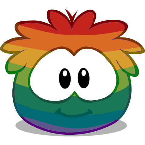 File:Rainbow Puffle1.png