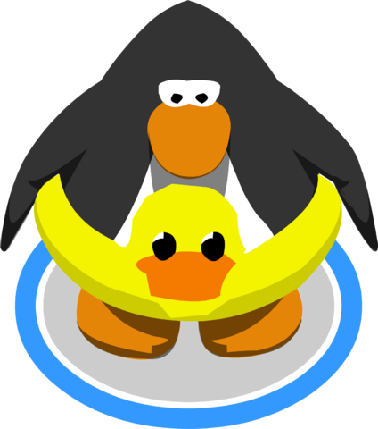 File:Yellowduckig.png
