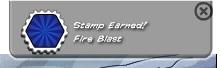 File:FireBlastStampEarn.jpg