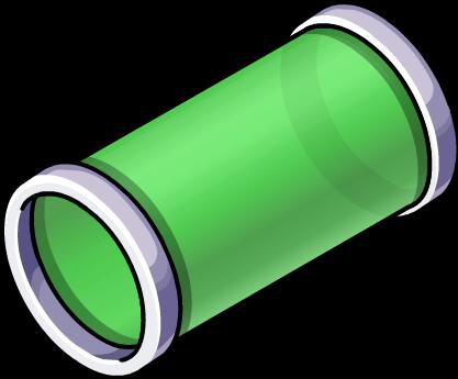 File:LongPuffleTube-Green.png