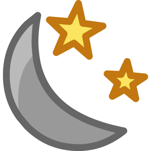 File:Night Emoticon.png
