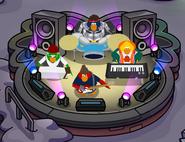 PenguinBandFair2015