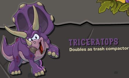 File:PurpleTriceratops-Desc.png