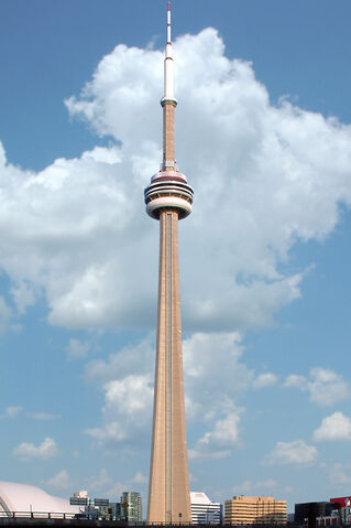 File:Toronto's CN Tower.jpg