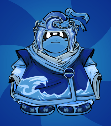 File:Water Suit card image.png