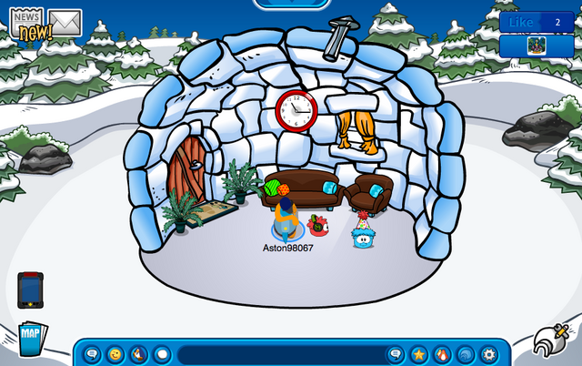 File:Aston98067's Igloo.png