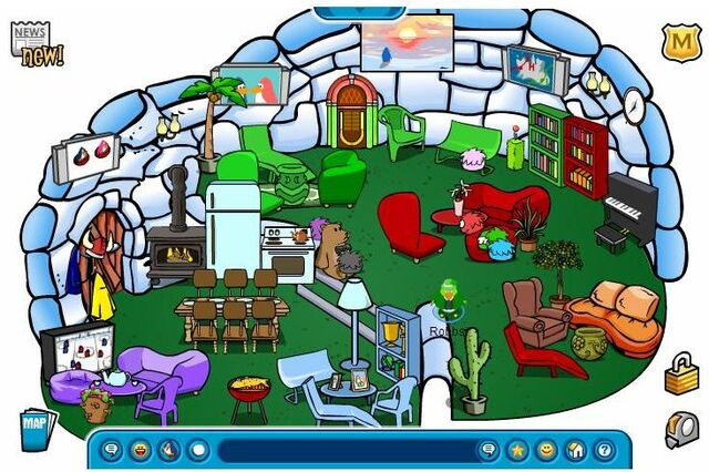 File:Dorm Igloo.JPG