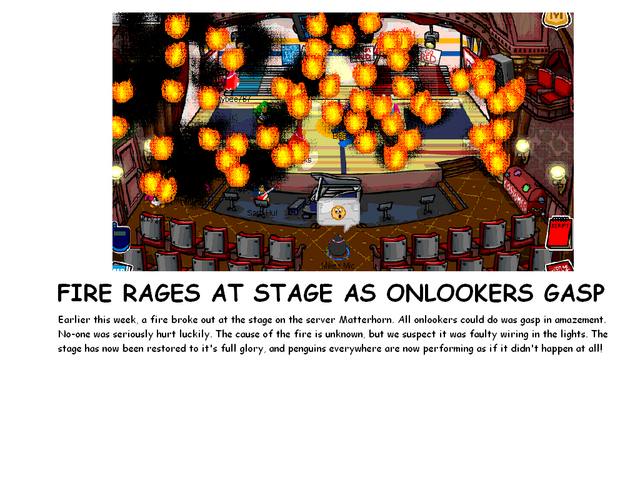 File:Fire rages at stage.PNG