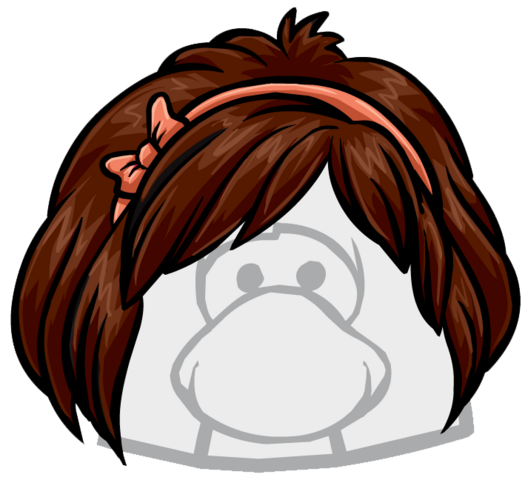 File:The Delight clothing icon ID 1478.png