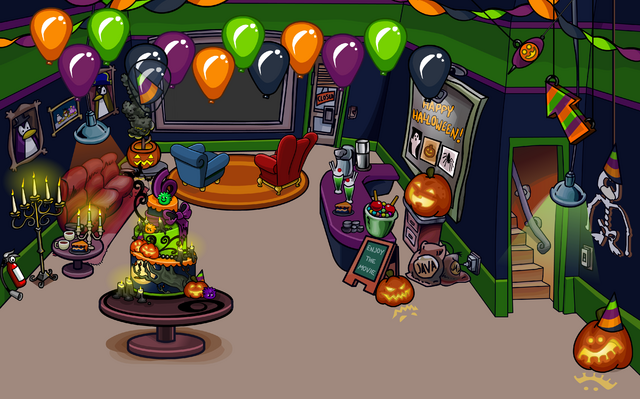 File:6th Anniversary Party Coffee Shop.png