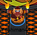 File:Fire ninja.png