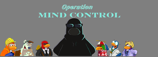 File:Operation Mind control.png
