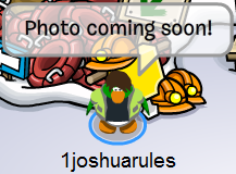 File:PhotoComingSoon1joshuarules.png