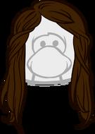 The Valorous icon