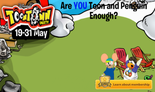 File:ToontownPartyLogoff.png