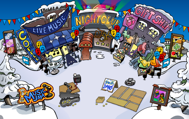 File:Music Jam 2011 Town.png