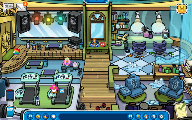 File:Puffle Hotel Spa (Puffle Party 2013).png