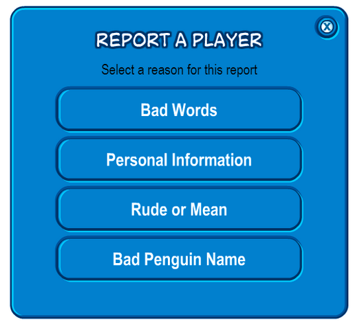 File:ReportAPlayerFeature-ReportReasons.png