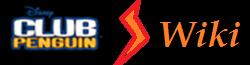 File:Shadows60 October 2012 Logo.png
