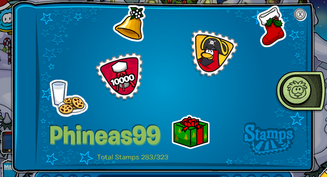 File:My Christmas Stampbook.png