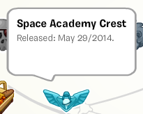 File:Space Academy Crest Pin stampbook.png