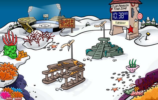File:Submarine Party Snow Forts.png
