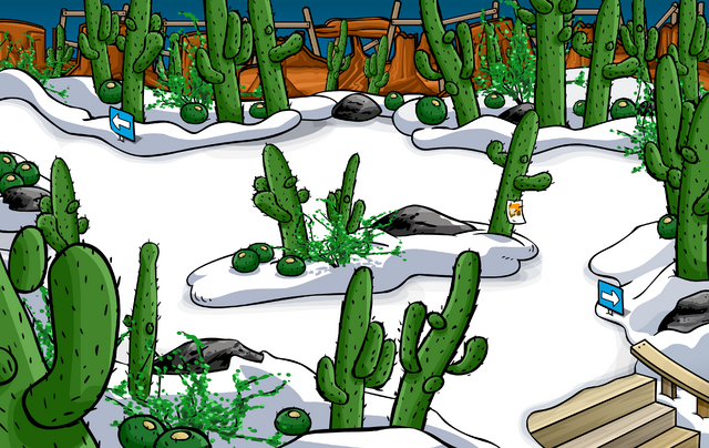 File:Surprise Party Forest.png